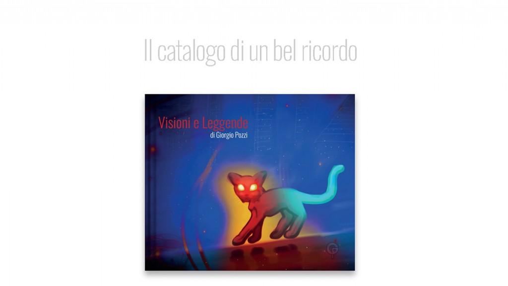 visioni-e-leggende-catalogo-notteinquieta