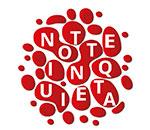 Notte Inquieta
