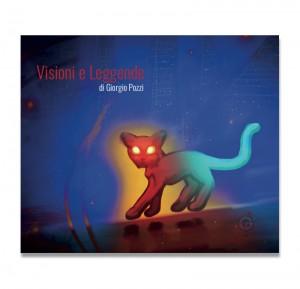 Catalogo-Visioni-e-leggende