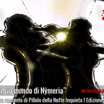 aprile-(Nymeria)2