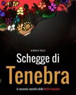 Schegge di Tenebra