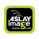aslay image logo