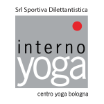 internoyoga logo