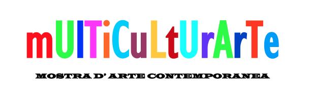 mUlTiCuLtUrArTe e NotteInquieta arte contemporanea