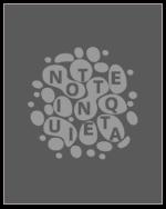 nuovo-progetto-notteinquieta